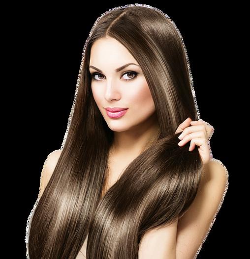 kisspng-hair-iron-hair-straightening-art