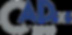 CADEXE_logo_2019.png