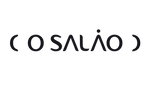 osalao_logo.png