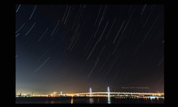 大桟橋 2017年1月