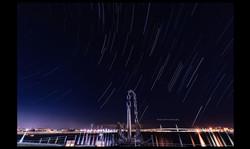 臨港パーク 2018年1月