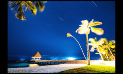 Maldives Islands 2019年8月