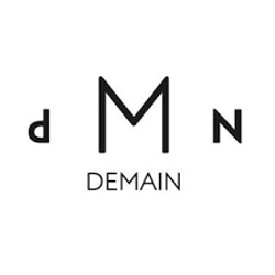 DMN, demain, keys, imprimé, illustra