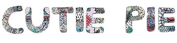 webdesigner, prêtàporter, webdesign, logo, design, designer, cartedevisite, graphiste, direction artistique, vêtement, clothes, fashion, mode, cartedevisite, devanture, boutique, femme, illustrateur, illustratrice, newsletter, paged'accueil, boutique, eshop, web designer, localisation, page, inspiration, robe, dress, pantaloon, pants, chemise, skirt, veste, jupe,cutie pie, boutique, enfant, logo, design, eshop, identité visuelle, creation, graphique, shop ,child, graphiste, dessin, sac, packaging