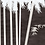 palmier, palmers, papierpeintpanoramique, panoramique, wallpaper, walldeco, fresque, papelpintado, panoramic, decormural