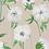 fleur, papier peint, panoramique, flower, wallpaper, décormural,sur mesure , fleur blanche