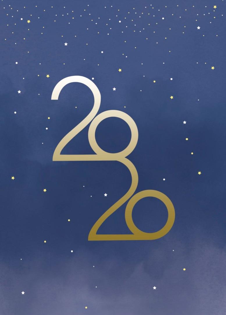 Tca, tcaavocat, cartedevoeux , illustration, design, paris, montgolfière, oiseau, avocats, invitation, jour de lan, bonne année, happynewyear, silhouette, dessin, portrait, gif, paris, bureau, droit civil, orange,sur mesure, carte postale, meilleurvoeux, seasonsgretting, cabinet