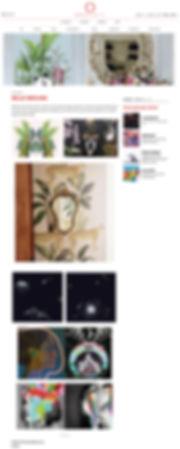 Capture-d'écran-2019-05-16-à-11.14.10.jp