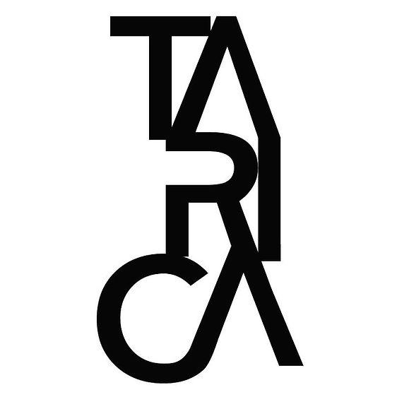 logo design par mlle mouns