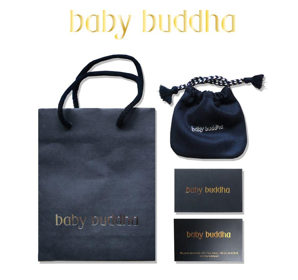 baby buddha, webdesigner, graphiste,