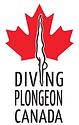Plongeon Canada