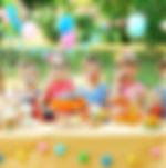 Summer-bithday-parties-for-kids.jpg