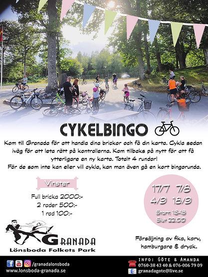 cykelbingo 2021 sommar BILD.,..jpg