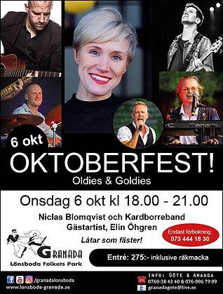 Oktoberfest!.jpg