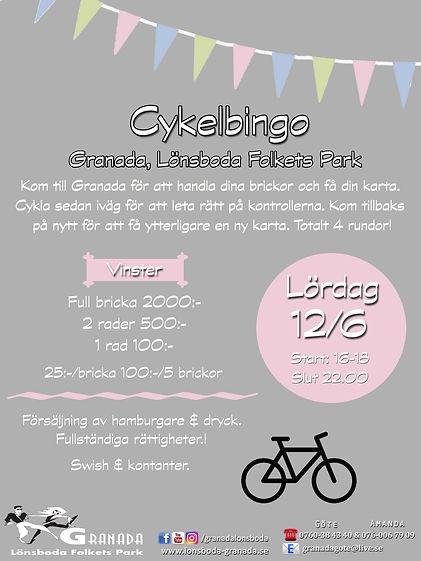 Cykelbingo 22.8.2020,ny.jpg