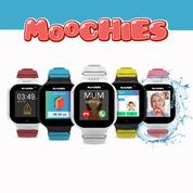 Moochies Smartwatch
