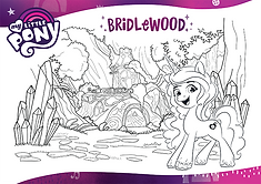 MLP-CSG-WW-Colouring_Sheets_Bridlewood.png