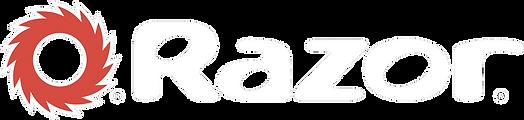 shop-razor-logo.png