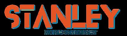 FS912_Stanley-Logo.png