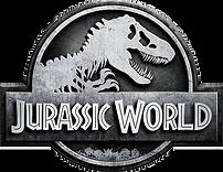 JurassicWorld.png