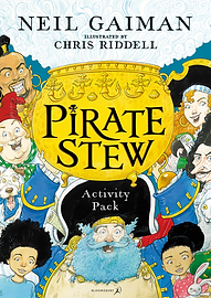 PirateStew_Activity-Pack-1.png