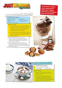 Recipes-6 copy.jpg