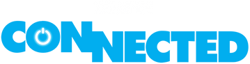 Connected_(2020)_logo.png