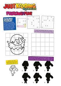 Puzzles16.jpg