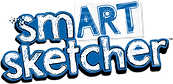 SmArt-Sketcher-Logo.png