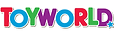 Toyworld_Logo1.png