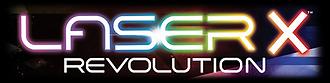 laser_x_rev-home_header.png