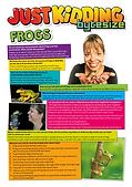 Frogs-Bytesize-1.png