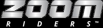 ZoomRiders-Silver-logo.png