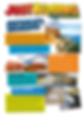 AusLandscape_ActvitySheets-1.png
