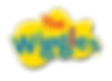 Wiggles logo.png