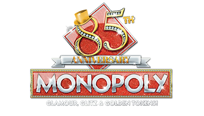 L_2019_MONOPOLY_85th_Logo_FOR-DARK-BG_r1