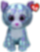 36762_whimsey_blue_cat_large_high.png
