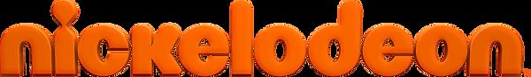 NB17_SG_Nick_Logo-REV.png