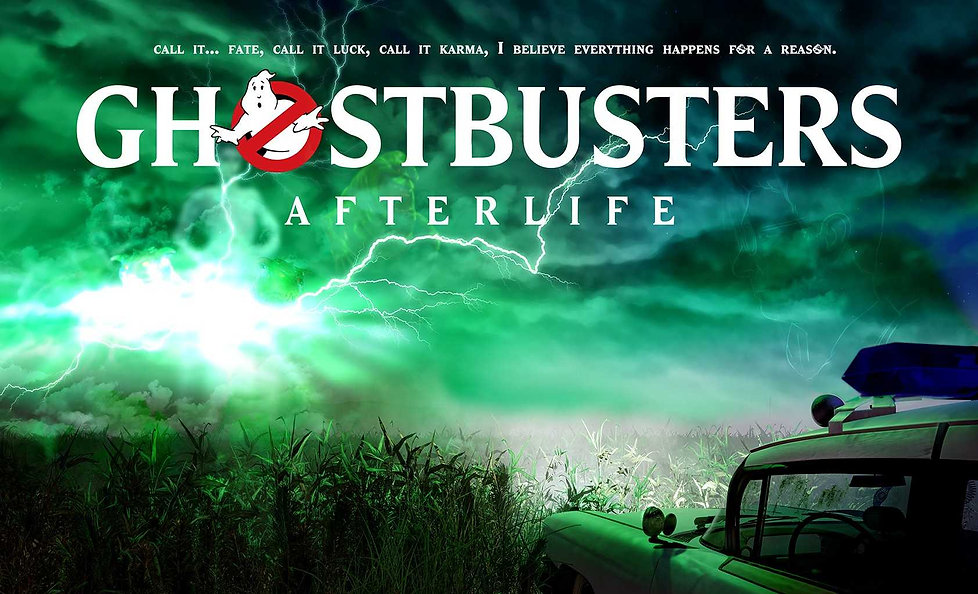 ghostbusters-afterlife-1-e1591599510617.jpeg