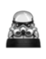 SW_OoshieHeads_StormTrooper_black.png
