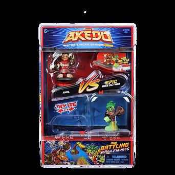 AKS1_Product_Versus Pack_F.png