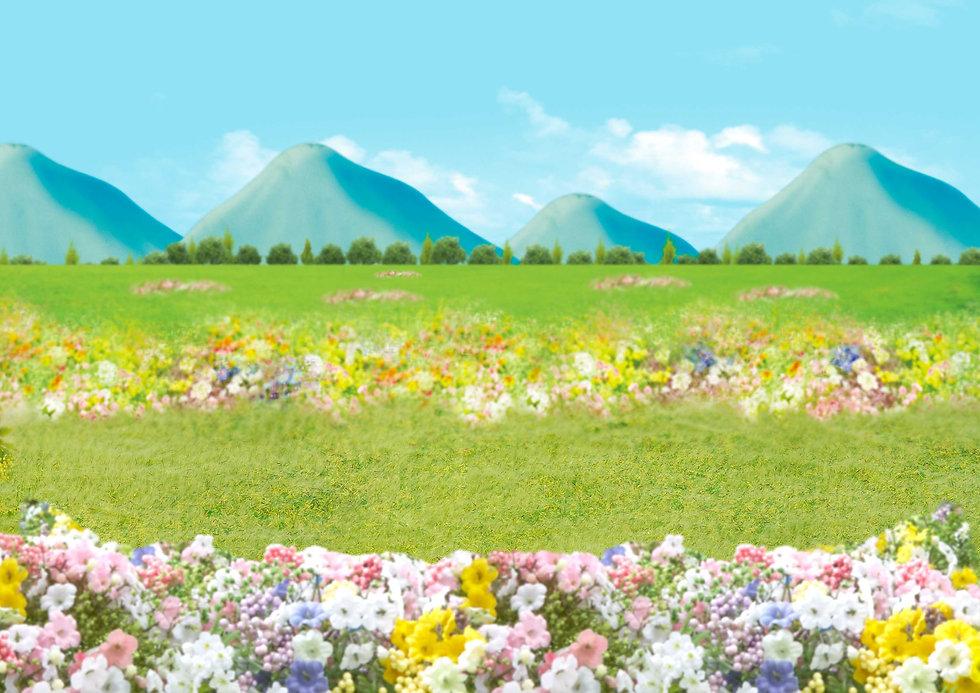 background_flower.jpg