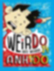 xweirdo-vote-weirdo.jpg.pagespeed.ic.U4n