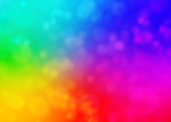 M_2020_TRS_BackerPaper_01.png