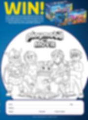 Playmobil3 copy.jpg