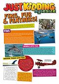 FinsFurFeathers-1.png