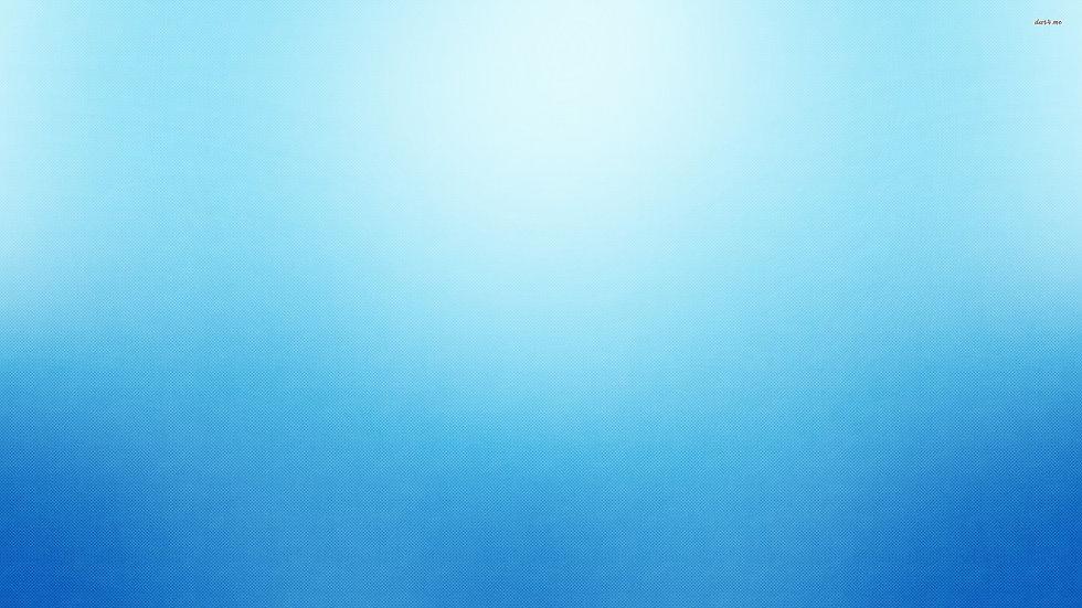 275572-light-blue-background.jpg