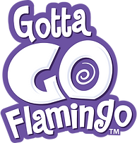 LLP_FA20_-GottaGoFlamingo_LOGO_CMYK.png