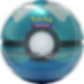 pokemon---poke-ball-2020-tin-_lucky-dip_