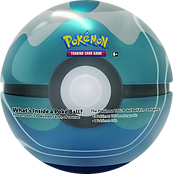 pokemon---poke-ball-2020-tin-_lucky-dip_
